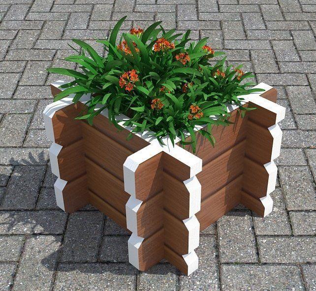 Домашние печки из кирпича фото и схемы отводимые для